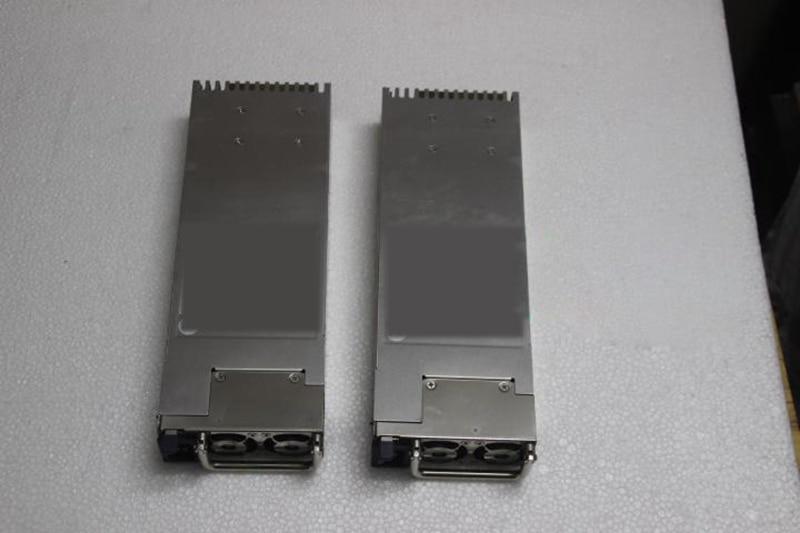 Original YM-5501A 500W Server Redundant Power Module original m1z 5500v 500w