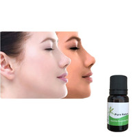 MIYUELENI Essential Oils Pure Natural Face lift Vanilla Skin whitening Remove Pigmentationr Essential Oil 10ml Essential Oil