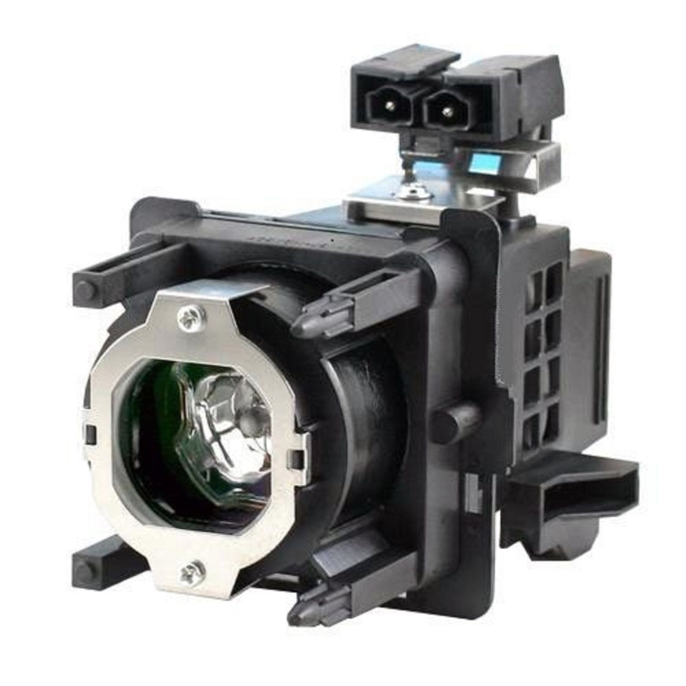 ФОТО TV Lamp XL-2500 XL2500 F93089000 for SONY KDF-46E3000 KDF-50E3000 KDF-37H1000 GLH-160 Projector Bulbs Lamp with housing