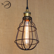 lights lights ball lamp
