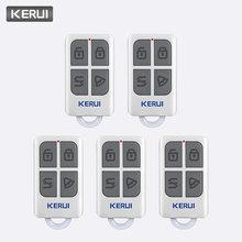 Беспроводной портативный пульт дистанционного управления kerui
