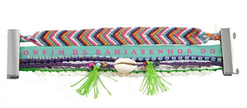 bracelets for women  013