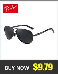 HTB1ISzJSFXXXXcWXXXXq6xXFXXXg - Pro Acme Square Sunglasses Men Brand Designer Mirror Photochromic Oversized Sunglasses Male Sun glasses for Man CC0039