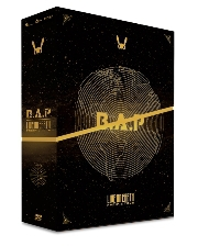 B.A.P BAP LIVE ON EARTH PACIFIC ( + Photobook (100p)) Release Date 2013-12-25 ORIGINAL KPOP bigbang seungri 2nd mini album let s talk about love random cover booklet release date 2013 08 21 kpop