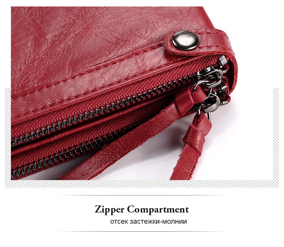 women-wallet-red-Lnew_11