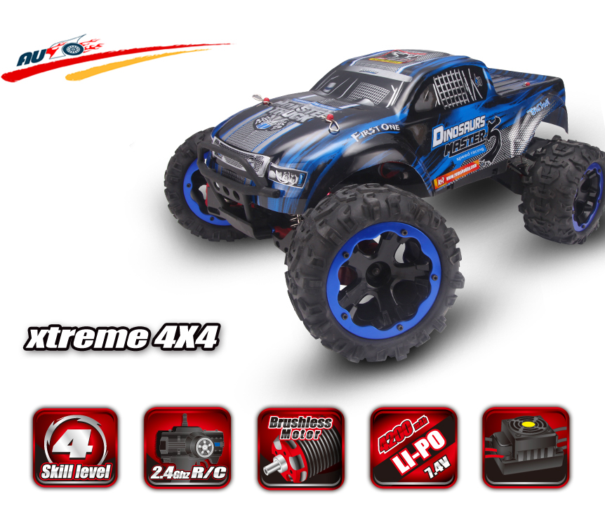 buy rc monster truck with 611015 32467789362 on Traxxas E Revo Brushless Best Round Rc Car Money Can Buy  ment 10141 further 331308203855 furthermore Ls17 Building Materials V 1 0 besides 291921018618 besides R age MT V3.