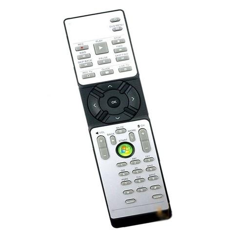 Hot sale NEW Original laptop remote control for Acer MCE RC-803V RC-802 MCERC-200 controller fernbedienung Lahore