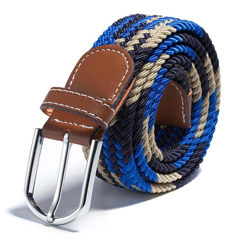 HTB1IT.yJFXXXXafXXXXq6xXFXXXN - Variety of Casual Style Braided Belts