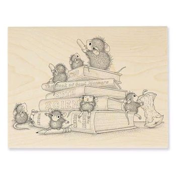 Mysz z kreskówki przezroczysty pieczęć silikonowa pieczęć do DIY scrapbooking ozdobny album na zdjęcia wyczyść pieczęć 6617 tanie i dobre opinie CNHKWFH Standardowy znaczek Dekoracji
