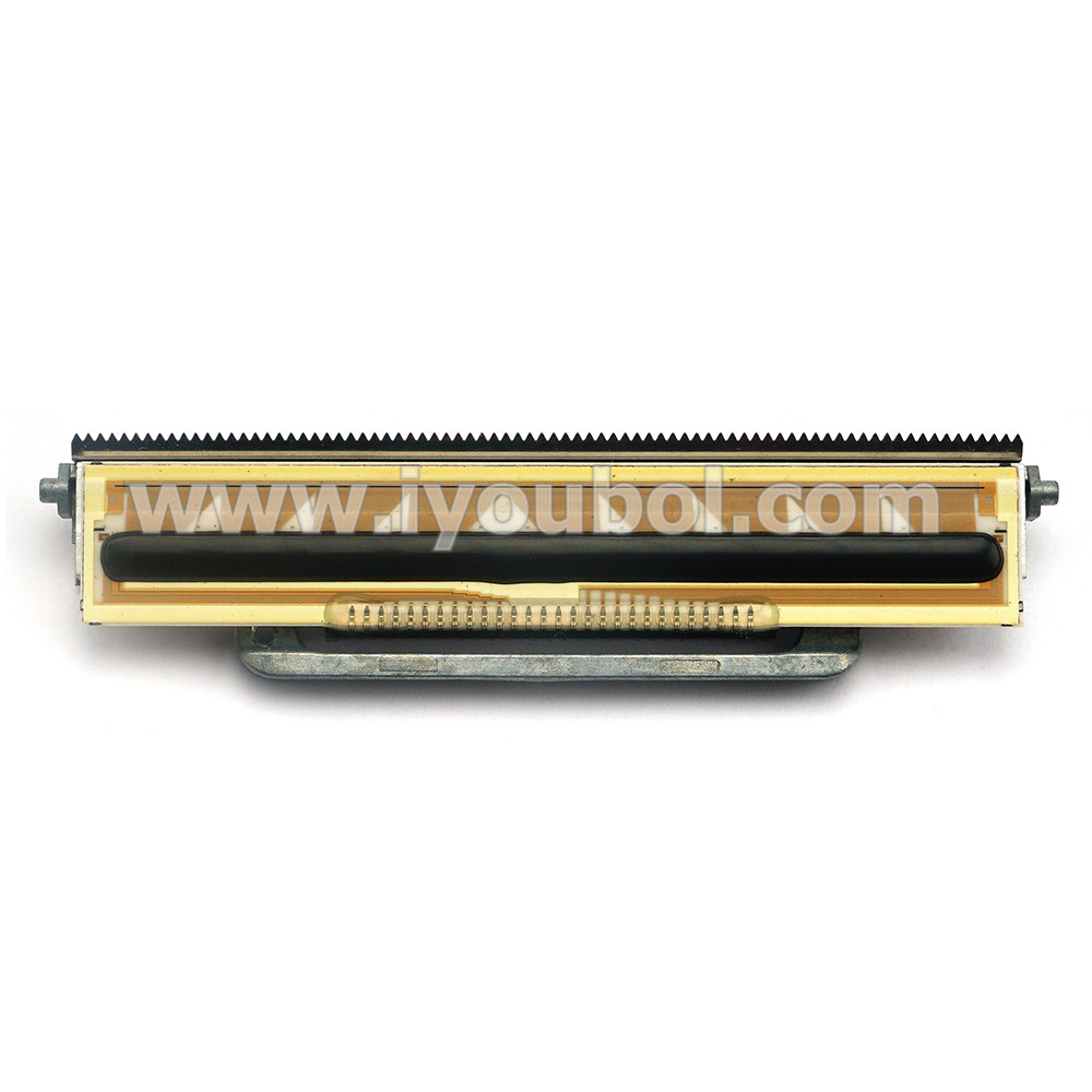 Printhead Replacement for Zebra QLN320 Mobile PrinterPrinthead Replacement for Zebra QLN320 Mobile Printer