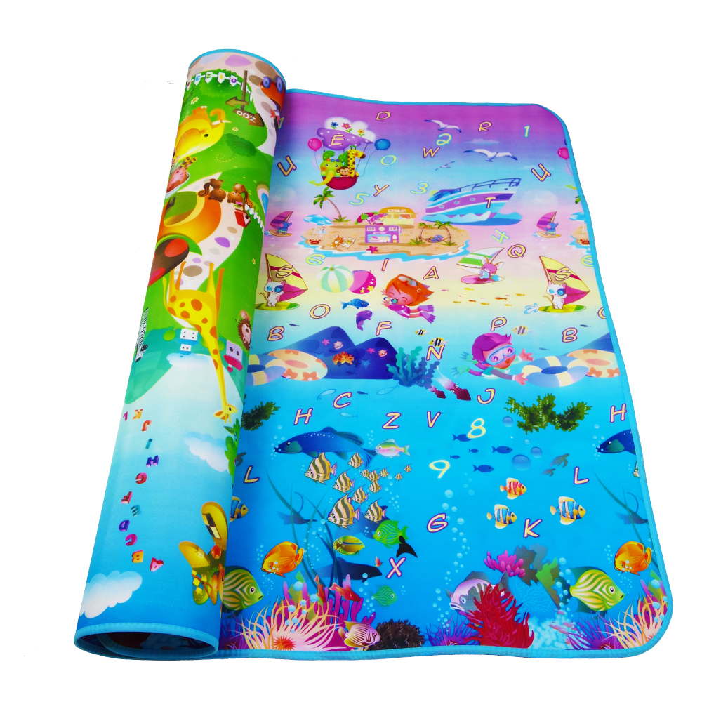 Baby Play Mat Mat For Children Carpets For Children Rug