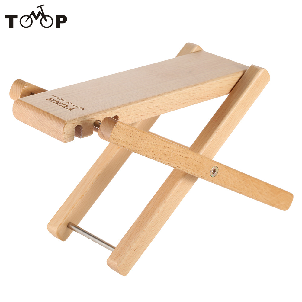 Stool high stool chair plastic stool chrome bar stool double ring