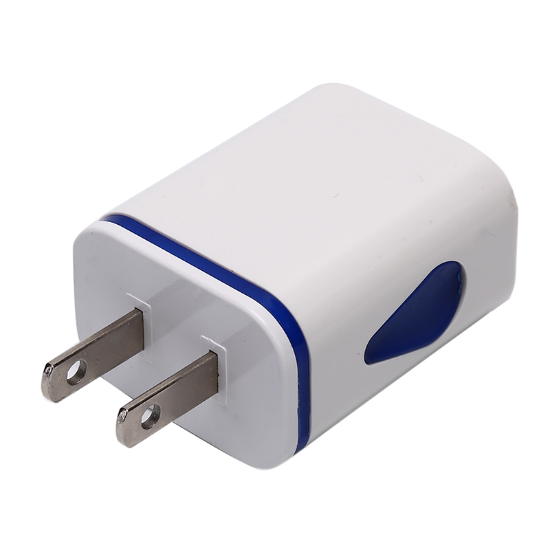 chargeur samsung 5v 1.1a
