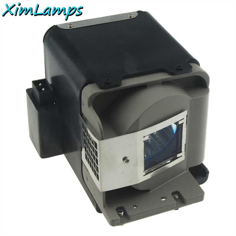 ФОТО XIM Lamps RLC-049 Replacement Projector Lamp/Bulb with Housing For Viewsonic PJD6241/PJD6381/PJD6531W