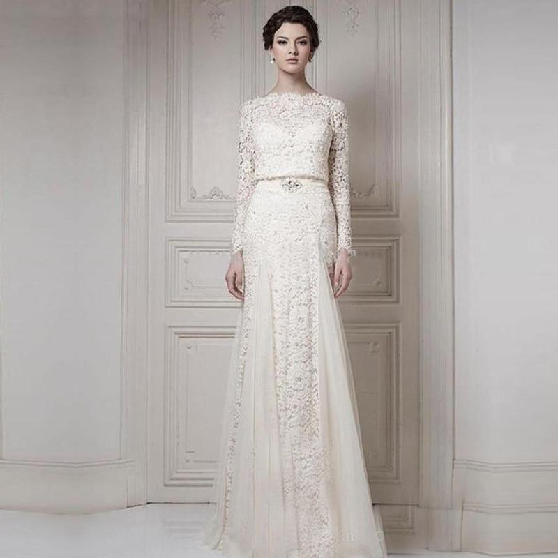 romantische vintage brautkleider – Die besten Momente der Hochzeit ...