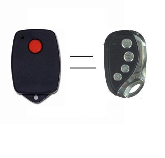 Tilt a matic remote  duplicator ,top quality with low price ,factory supply directly. free shipping tilt a matic remote duplicator top quality with low price factory supply directly