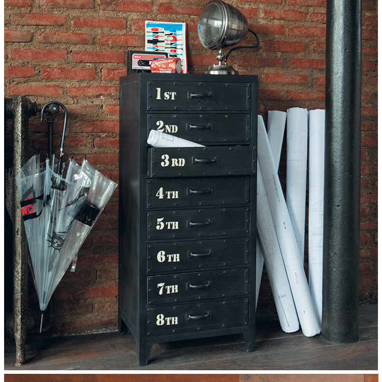 Restaurant Kitchen Storage iron drawers multi office staff lockers restaurant kitchen drawer