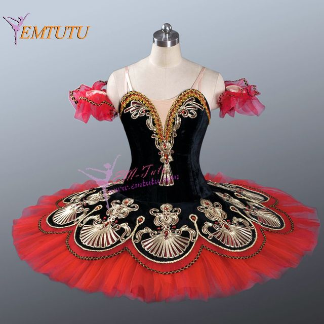 emtutu of dance store small orders online store hot