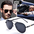 Novos homens da Moda Óculos Polarizados Esporte Oculos Multicolor Polaroid Driving Gafas UV400