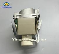 China SP LAMP 086 Lâmpada Do Projetor Original Com Habitação Para Infocus IN112A/IN114A/IN116A/IN118HDa/IN118HDSTa Projctor|Lâmpadas do projetor| |  -