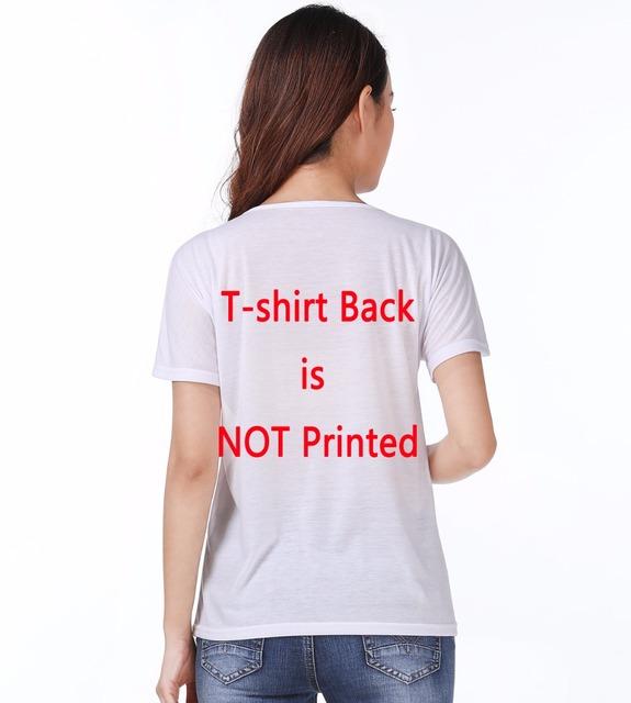 Tokyo Ghoul Vintage Retro T-shirt