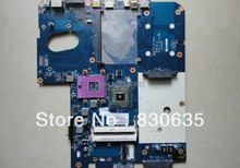 NV74 LA-5021P A laptop motherboard MB.B5702.001 5% off Sales promotion, FULL TESTED,