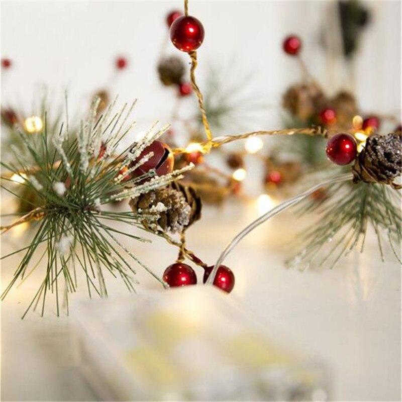christmas lighting07