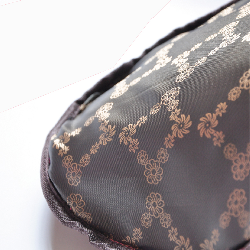 Seyahat çantası kadın 2018 bagaj duffle çantası su geçirmez - Bagaj ve Seyahat Çantaları - Fotoğraf 5
