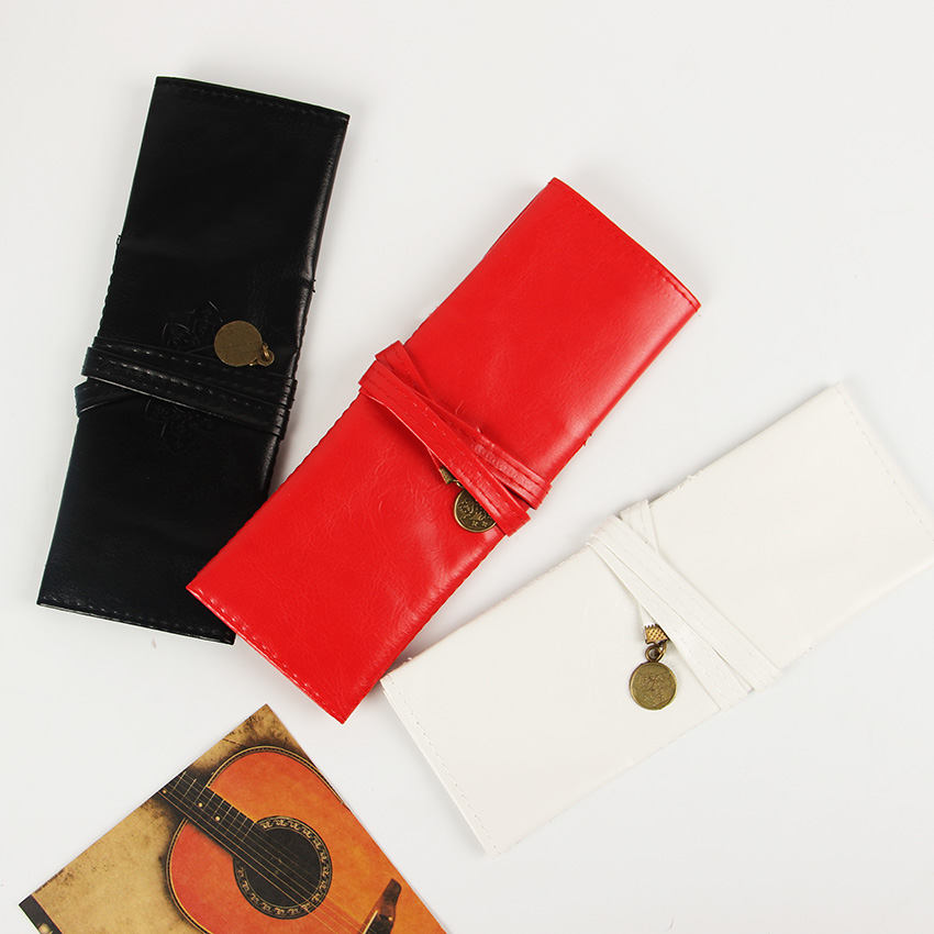 1pc pen case доставка из Китая