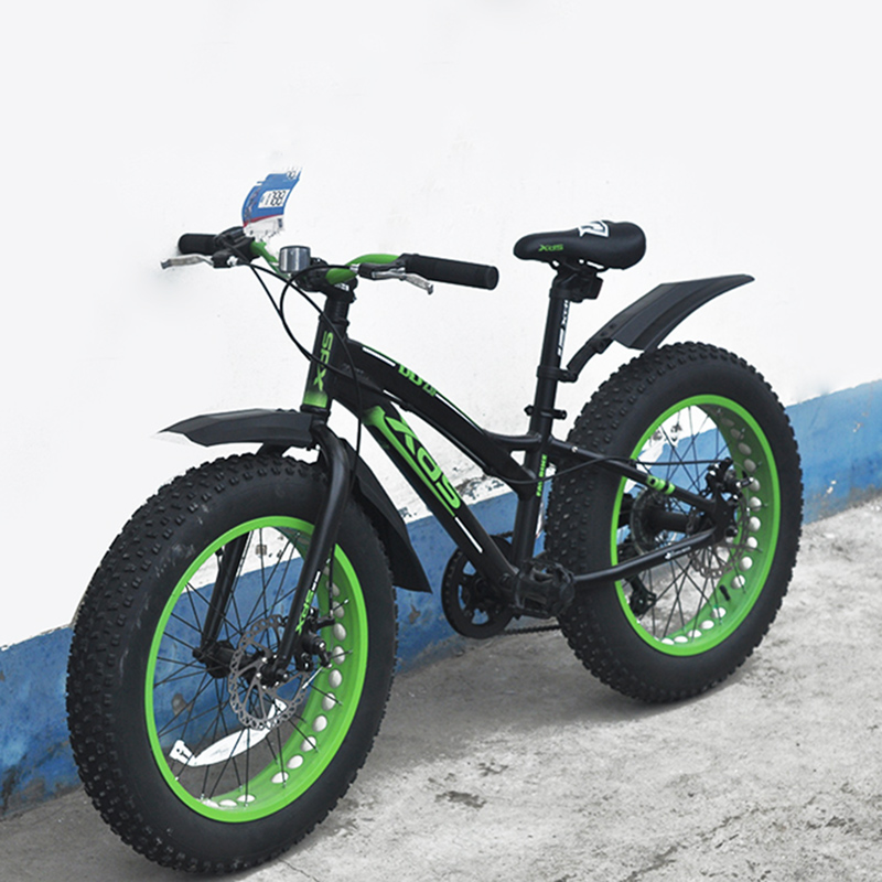 Bike Road Tire Front Rear Mud guard Fenders for 20inch//26inch Snow Bicycle Bike