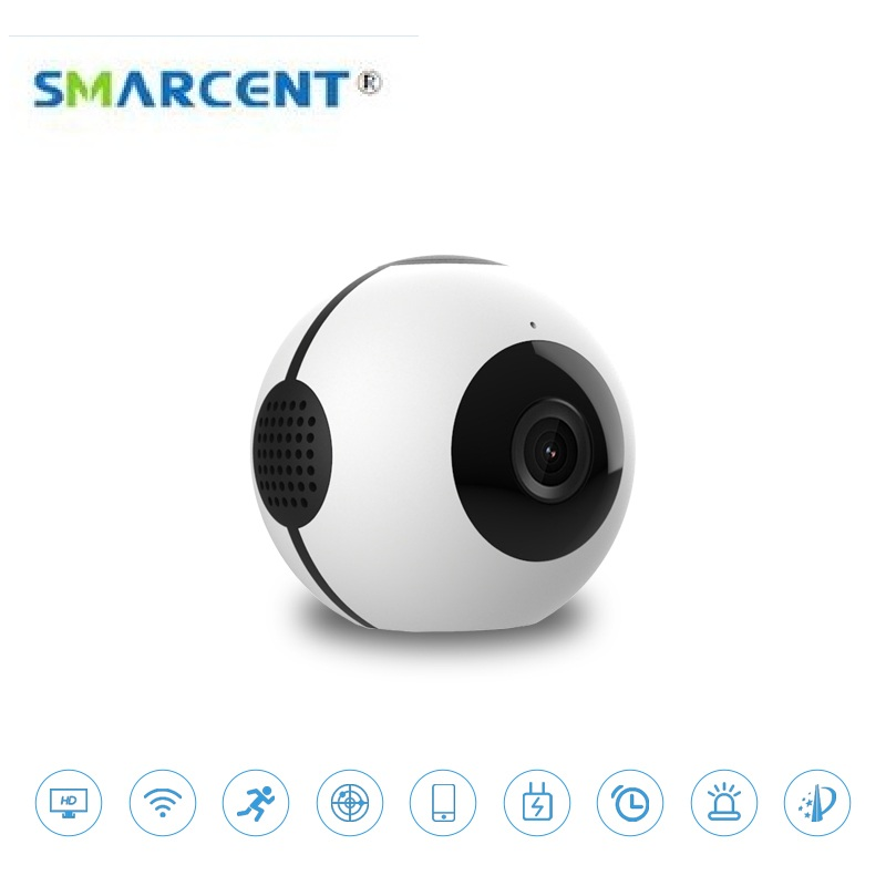 T189 мини камера секретная камера носимая маленькая ручка камера Мини DVR цифровая камера 28TE - 2