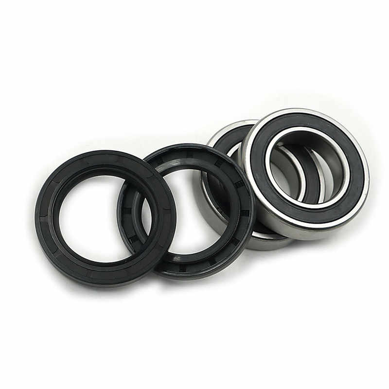 Detail Feedback Questions about Racing Wheel Bearing Seal Kit Set