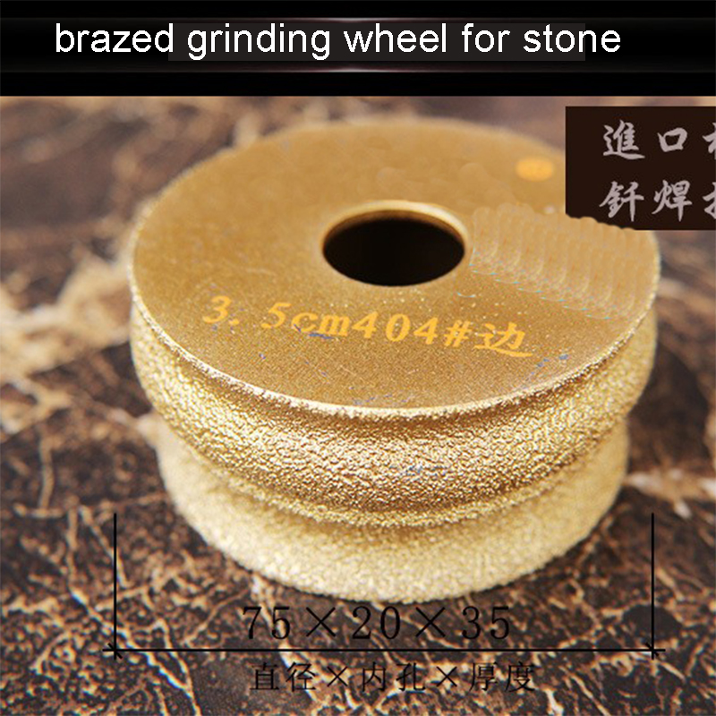 цена на diamond saw for stone cement marble and glasses cutting 75mm with 20mm hole export to japan