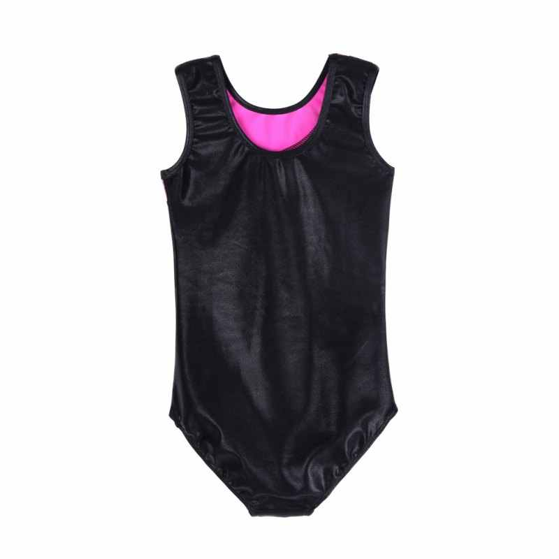 e384e9afc Detail Feedback Questions about Ballet Dance Leotards Dress Children ...