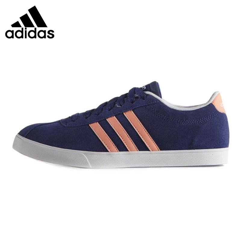 ... Original New Arrival Adidas NEO Label Women s Skateboarding Shoes  Sneakers(China (Mainland)) ... c976193e85b4