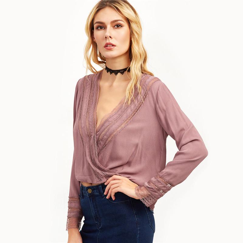 blouse160927402(1)