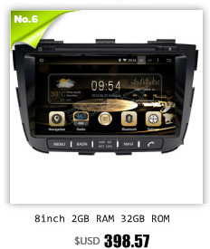 Perfect NaviTopia 9inch Octa Core Android 7.1 8.1 Car DVD GPS Navigation for VW JETTA 2013 2014 2015 2016 Auto Multimedia Radio Stereo 6