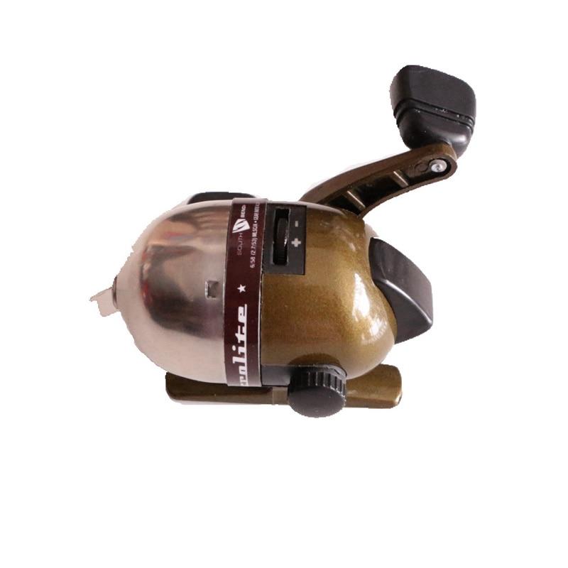 de pesca roda metal fechado interno 03
