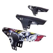 Крыло для шоссейного велосипеда, 2 шт., крыло для горного велосипеда, переднее заднее крыло для шоссейного велосипеда, переднее крыло для горного велосипеда+ заднее крыло для горного велосипеда, 2 шт