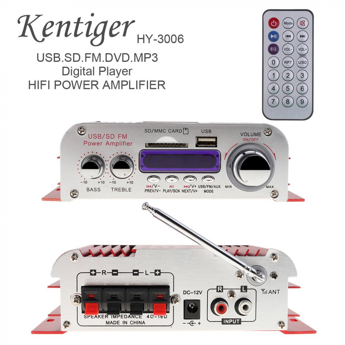 Power ISO 74 Crack amp Serial Key 3264 Bit Free Download