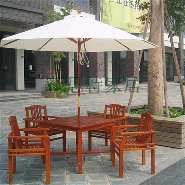 Aliexpress  Buy High grade wooden pillar with parasols
