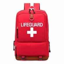 WISHOT спасательный мешок, рюкзак, дорожная школьная сумка, рюкзак для подростков, мужчин, женщин, сумки для ноутбука
