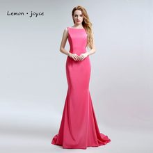 Popular Evening Fuchsia Dress-Buy Cheap Evening Fuchsia Dress lots from  China Evening Fuchsia Dress suppliers on Aliexpress.com 0d7fc3cb0e2d