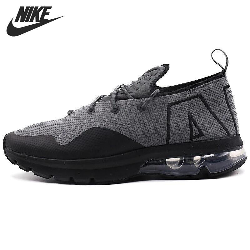 Original New Arrival 2018 NIKE AIR MAX FLAIR 50 Men's Running Shoes Sneakers