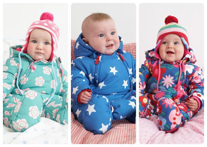 Немецкий lupilu impidimpi одежда для младенцев дети мальчики девочки весна осень зима пальто лыжный комбинезон куртка водонепроницаемый snowsuit