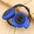 Para huawei samsung lg htc auriculares mini-503 auricular bluetooth deporte auricular inalámbrico con micrófono para todos los teléfonos móviles