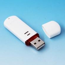 Cactus WHID: WiFi HID инжектор USB Rubberducky, бесплатная доставка