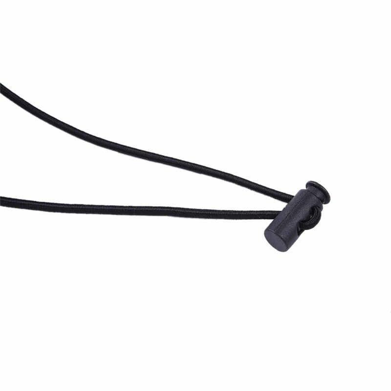 1PC akcesoria samochodowe, aby chronić korzenie okładka buty ochrona pięty czarny Unisex