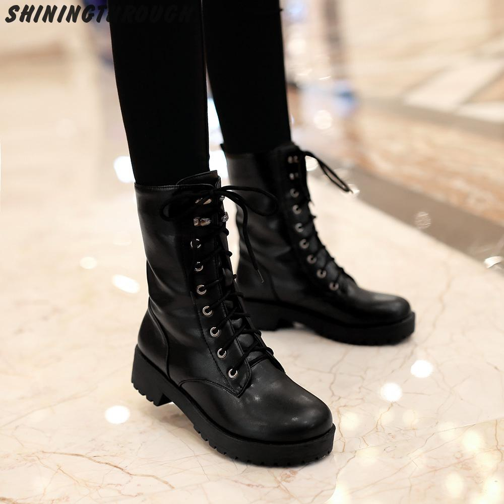Online Get Cheap Combat Boot Charms -Aliexpress.com | Alibaba Group