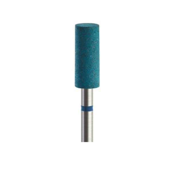 Diamantpolierer, Mittleres Polieren, 5x12 mm, Dentallabor Porzellan und Zicronia, Material für Dentallabor